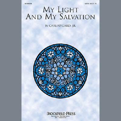 my-light-and-my-salvation