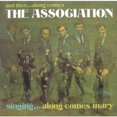 cherish-the-association-s-greatest-hits-arr-alan-billingsley-
