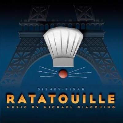le-festin-from-ratatouille-arr-alan-billingsley-