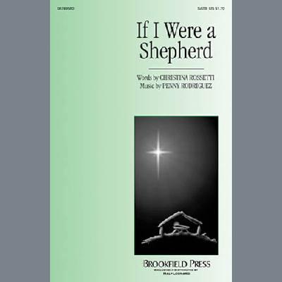if-i-were-a-shepherd