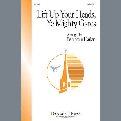 lift-up-your-heads-ye-mighty-gates-arr-benjamin-harlan-