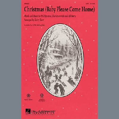 christmas-baby-please-come-home-