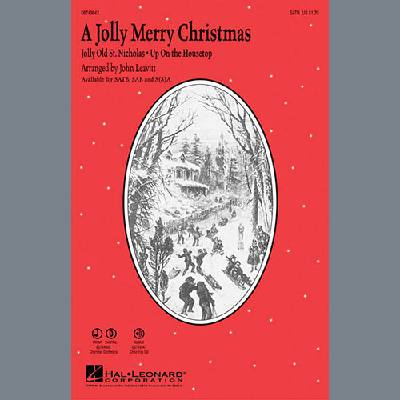 a-jolly-merry-christmas