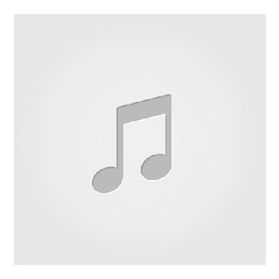 messiah-s-song, 1.99 EUR @ notenbuch-de