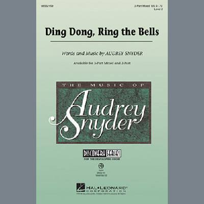 ding-dong-ring-the-bells