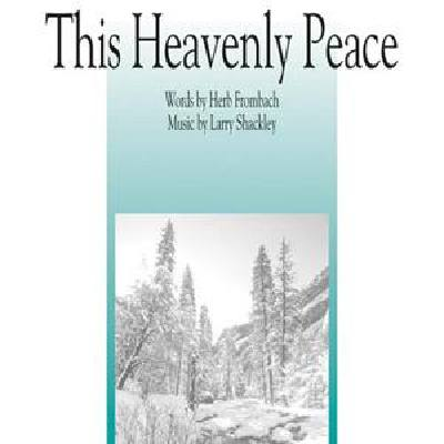 this-heavenly-peace