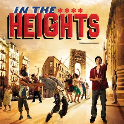 when-you-re-home-from-in-the-heights-arr-mark-brymer-