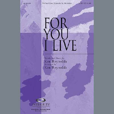 for-you-i-live