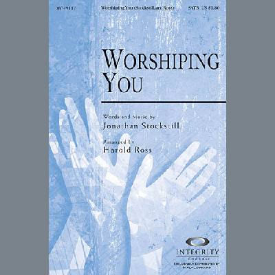 worshiping-you