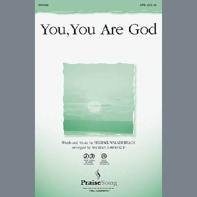 you-you-are-god