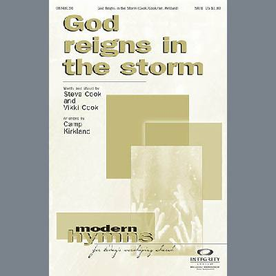 god-reigns-in-the-storm