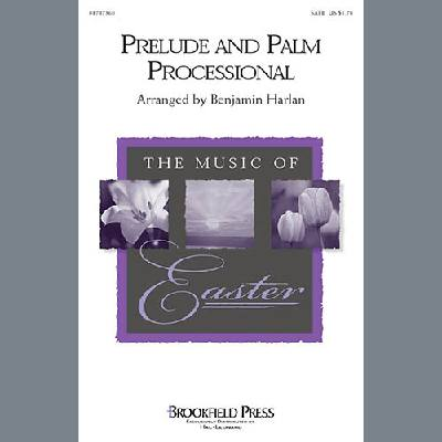 prelude-and-palm-processional