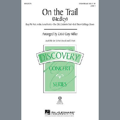 on-the-trail-medley-
