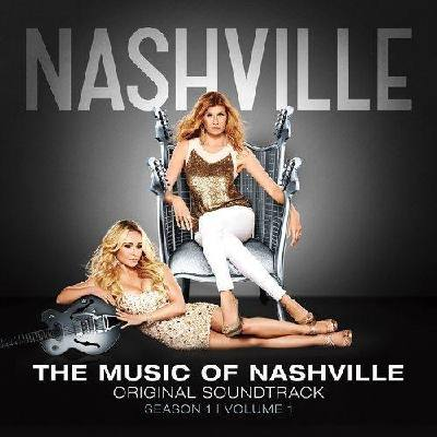 when-the-right-one-comes-along-from-the-tv-series-nashville-, 4.99 EUR @ notenbuch-de