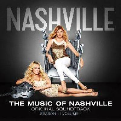 no-one-will-ever-love-you-from-the-tv-series-nashville-
