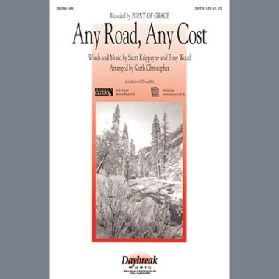 any-road-any-cost-arr-keith-christopher-