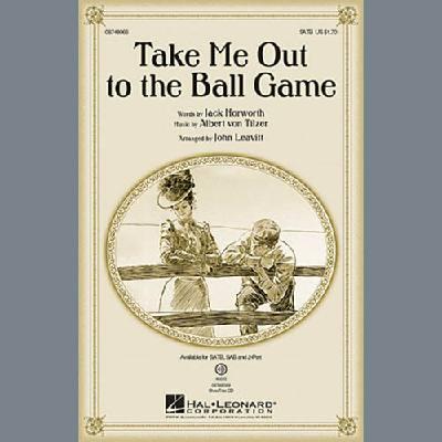 take-me-out-to-the-ball-game-arr-john-leavitt-