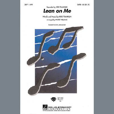 lean-on-me-arr-andre-williams-