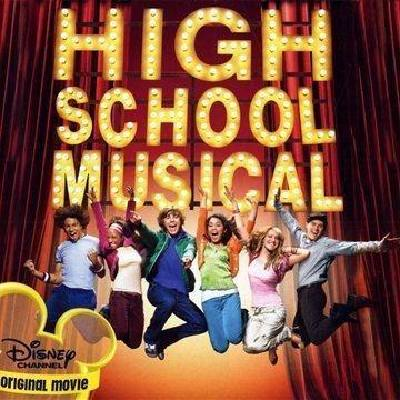 breaking-free-from-high-school-musical-arr-roger-emerson-