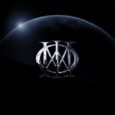 The Enemy Inside Dream Theater