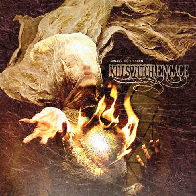 The Hell In Me Killswitch Engage