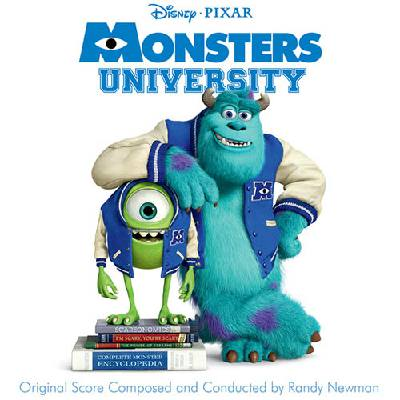 mike-and-sulley