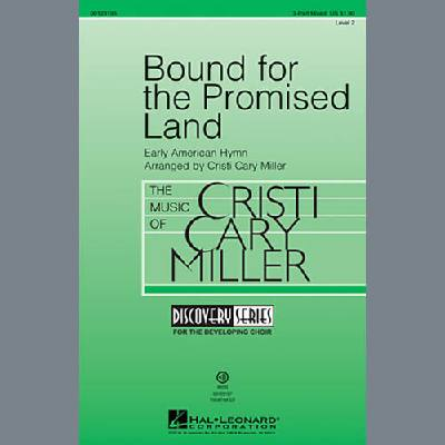 bound-for-the-promised-land-arr-cristi-cary-miller-