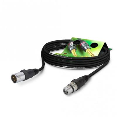 picture/sommercable/ga1b0500swsw.jpg