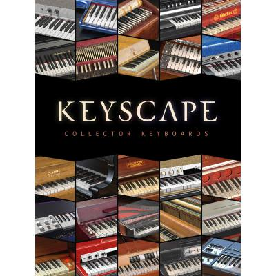 picture/spectrasonics/keyscape.jpg