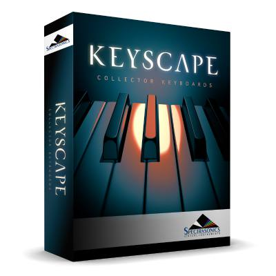 picture/spectrasonics/keyscape_p01.jpg