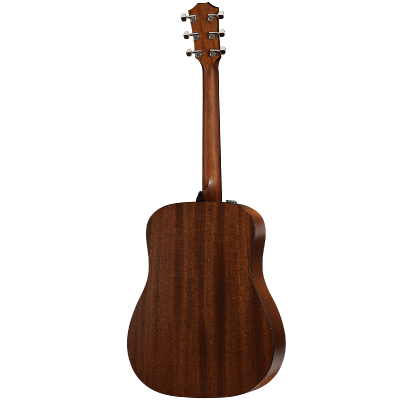 picture/taylorguitars/a301000111000032093_p01.png