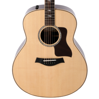 picture/taylorguitars/a801023011000077000_p01.png
