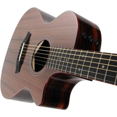 picture/taylorguitars/customgcbto6920n12.jpg