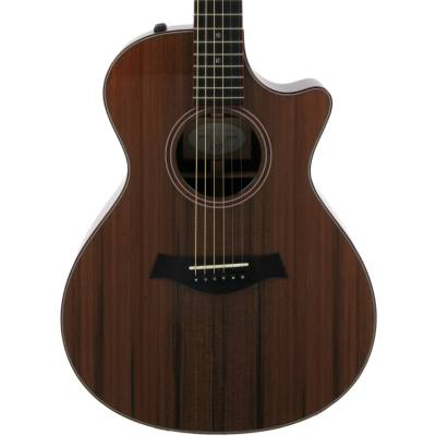 picture/taylorguitars/customgcbto6920n3.jpg