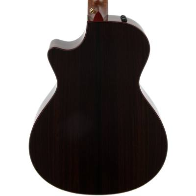 picture/taylorguitars/customgcbto6920n4.jpg