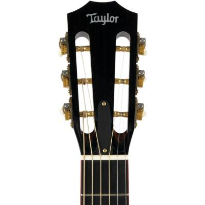 picture/taylorguitars/customgcbto6920n5.jpg