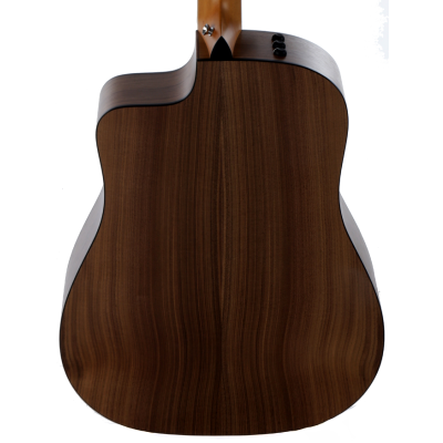 picture/taylorguitars/f100000111005151000_p09.png