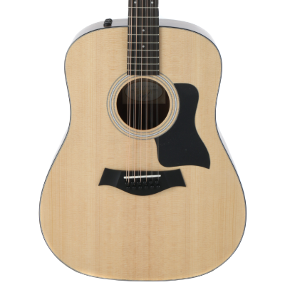 picture/taylorguitars/f100100011005151000_p05.png