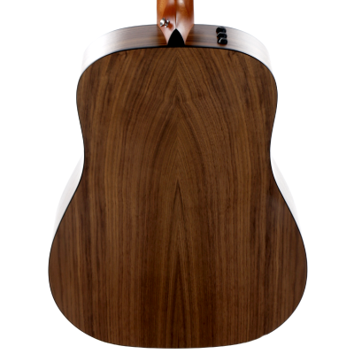 picture/taylorguitars/f100100011005151000_p07.png