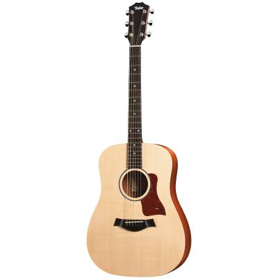 picture/taylorguitars/taylor-bbt-front-2015.jpg