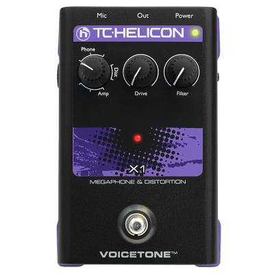 picture/tcelectronic/996010051_1.jpg