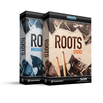 picture/toontrack/roots_sdx_brushes_sticks.jpg