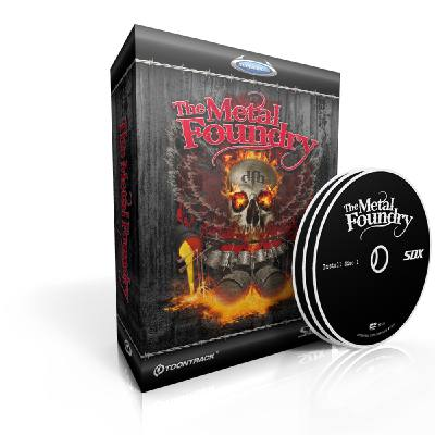 picture/toontrack/the_metal_doundry.jpg
