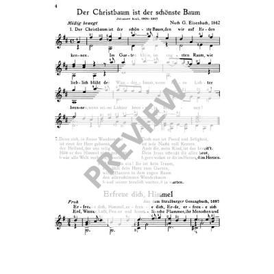 Weihnachtslieder Mit Text.Unsere Weihnachtslieder