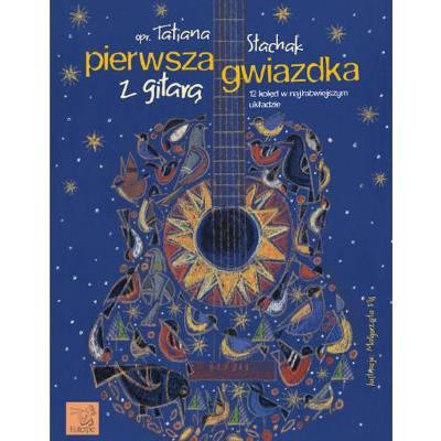 Polnische Weihnachtslieder Texte.The Christmas Eve Star 12 Polnische Weihnachtslieder