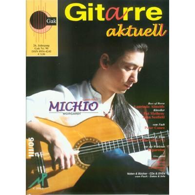 picture/trekel/gitarreaktuelliii05.jpg