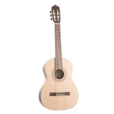 picture/trekel/gitarrelamancharubicm59.jpg