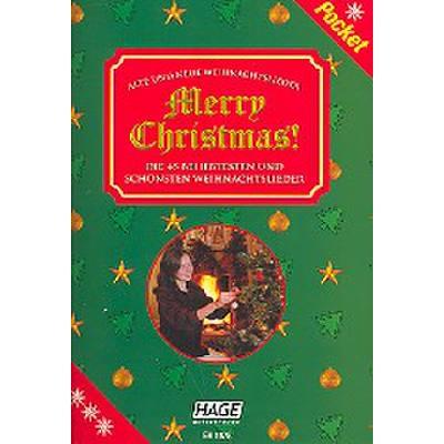 Weihnachtslieder Gesang.Merry Christmas Die 45 Beliebtesten Und Schönsten Weihnachtslieder