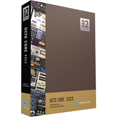 picture/universalaudio/uad2octocore.png