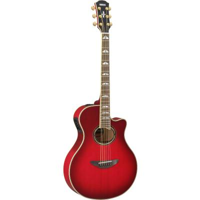 picture/yamahamusic/apx1000-crimson-red-burst.jpg